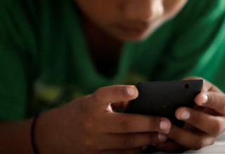 5 mënyrat me të cilat teknologjia digjitale po ndryshon fëmijërinë