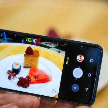LG prezanton muajin e ardhshëm një version 1,800 dollarësh të V35