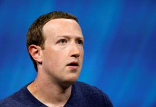 Skandalet i kushtojnë Facebook 150 miliardë dollarë