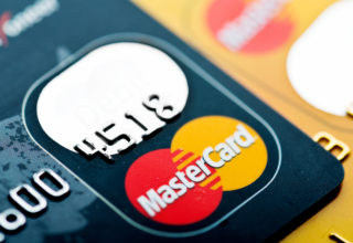 Mastercard do të adoptojë transaksionet Bitcoin me karta krediti