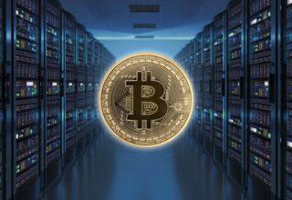 Pse bitcoin konsumon kaq shumë elektricitet?