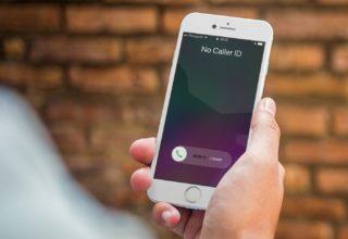 AKEP këshillon përdoruesit rreth skemave të mashtrimit me thirrjet telefonike