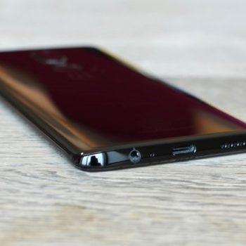 Flagshipi i ardhshëm i OnePlus nuk do të ketë kufje 3.5mm