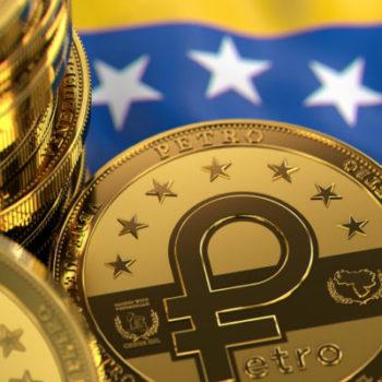 Monedha kriptografike Petro e Venezuelës do të shitet në tregjet ndërkombëtare