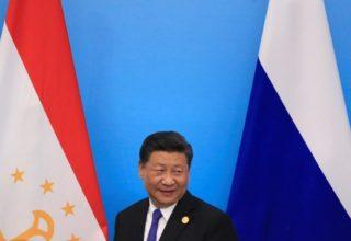 Kina duhet të rrisë inovacionin në teknologji thotë presidenti Kinez Xi Jinping