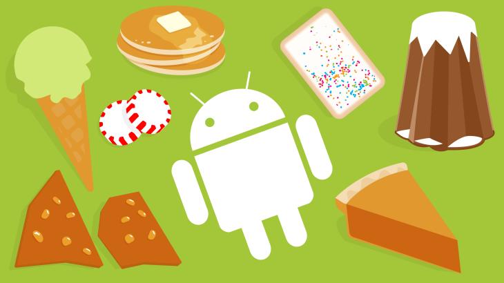 Google lançon versionin Beta 3 të Android P