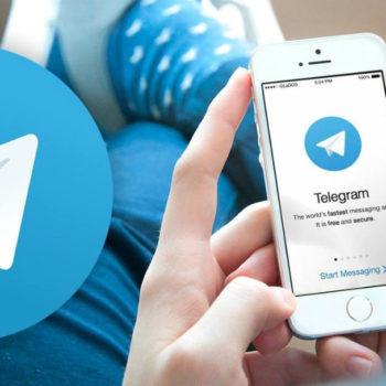 Telegram X do ti zërë vendin aplikacionit zyrtar në iOS