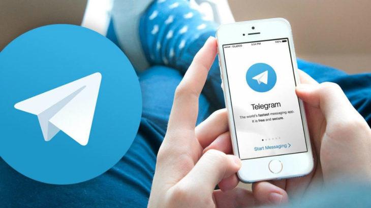 Telegram i shtohen 3 milionë përdorues të rinj gjatë ndërprerjes së shërbimit të Facebook ditën e djeshme
