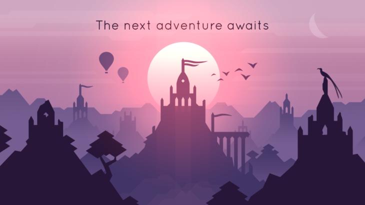 Alto Odyssey mbërrin në Android dhe është falas
