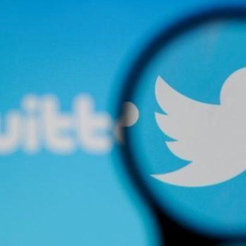 Twitter publikon një arkivë të 10 milion postimeve nga llogari Ruse dhe Iraniane