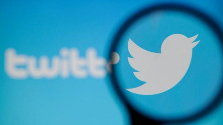 Twitter pezullon llogaritë e Guccifer 2.0 dhe DC Leaks
