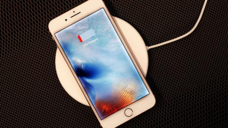 """Apple publikoi iOS 11.4.1 dhe bllokon """"aksesin"""" e policisë në iPhone-t tanë"""