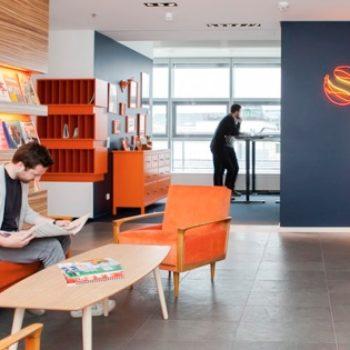 Banka Gjermane ofron llogari të dedikuara kompanive blockchain