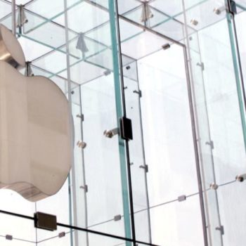 Një djalosh 16 vjeçar nga Australia hakoi rrjetin e brendshëm të Apple