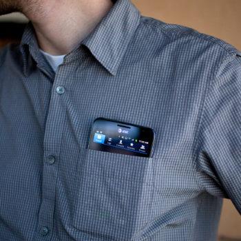 Samsung prodhon telefonët me radioaktivitetin më të ulët, Apple, Huawei dhe Xiaomin më të lartin