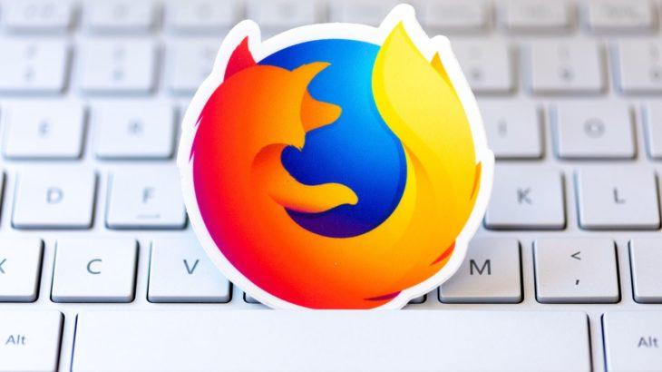 Firefox 67 mund të ketë zgjidhjen e duhur për përdorimin e lartë të memories
