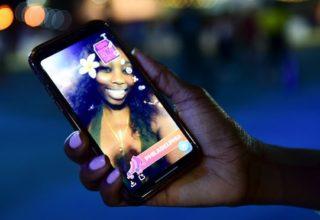 Filtrat e Snapchat dhe Instagram nxisin trende të reja në operacionet plastike
