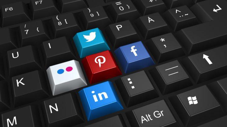 BE-ja do të gjobisë rrjetet sociale që nuk heqin përmbajtjet ekstremiste brenda 1 ore