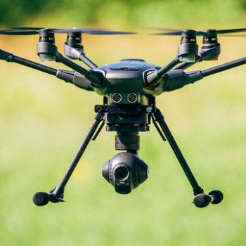 Atentati ndaj presidentit të Venezuelës u realizua përmes dy dronëve bombë