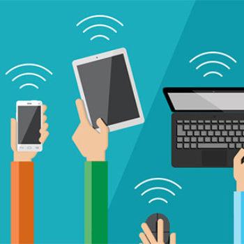 Si teknologjia ka ndikuar në mënyrën e komunikimit