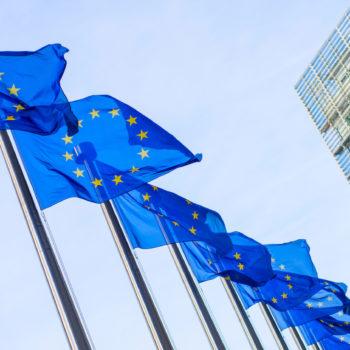 Ministrat e Financave të Bashkimit Evropian do të diskutojnë rregullimin e kriptomonedhave