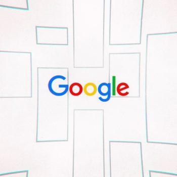 Google ndjek drejtimin e Facebook dhe fshin 39 kanale të YouTube të lidhura me Iranin