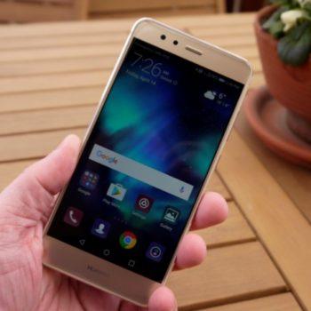 Importet e telefonave në vend shënojnë rënie, pjesa më e madhe vinë nga Kina