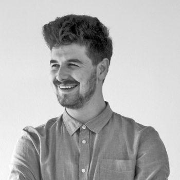 Zombie Soup: Intervistë me CEO-n e një prej kompanive më të suksesshme të zhvillimit të softuerit në trevat shqipfolëse