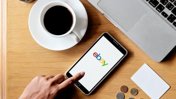 10 aplikacione Android me të cilat mund të bëni para