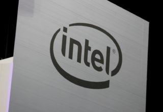 Pas Spectre dhe Meltdown, Intel zbulon probleme të reja sigurie