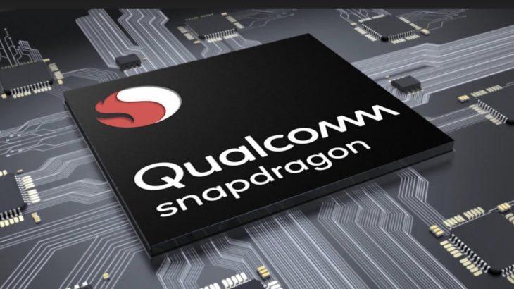 Procesori i ri Qualcomm për telefonët e rangut të mesëm është Snapdragon 670