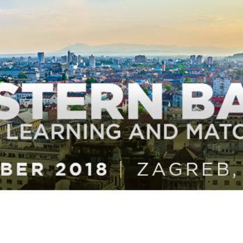 Më 22-23 Nëntor Komisioni Evropian organizon aktivitetin EU-Western Balkans Cluster Policy Learning and Matchmaking në mbështetje të SME-ve