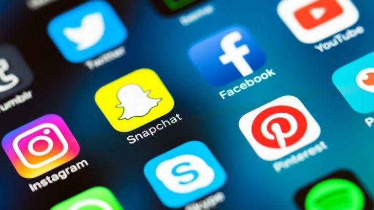 Ja si të shihni se sa kohë keni kaluar në Facebook dhe Instagram