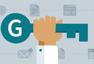 Google do të lajmërojë administratorët G Suite nëse kanë qenë objektiv sulmesh nga hakera shtetërore të sponsorizuar