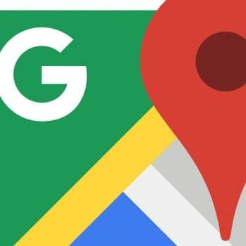 Google pranon se gjurmon vendodhjen e përdoruesve edhe kur e kanë të ç'aktivizuar