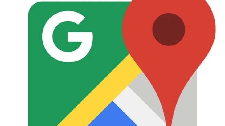 Ja sesi të çaktivizoni ndjekjen e vendndodhjes tuaj nga Google