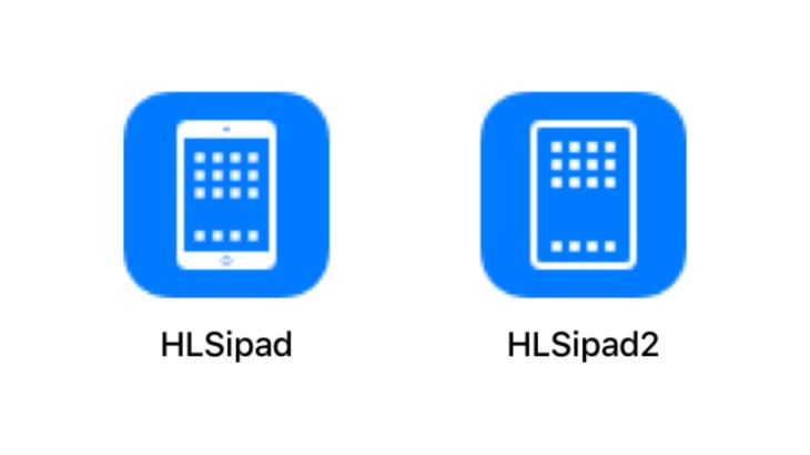iPad Pro i ardhshëm nuk do të ketë buton fizik e as korniza ekrani