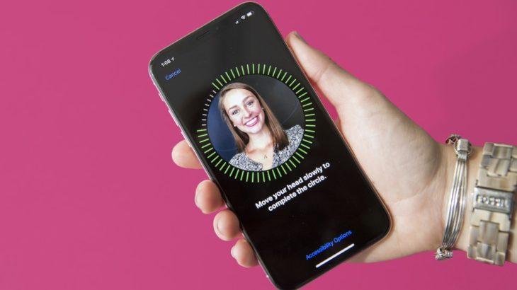 Të tre iPhone e rinj të këtij viti do të kenë Face ID: Raport