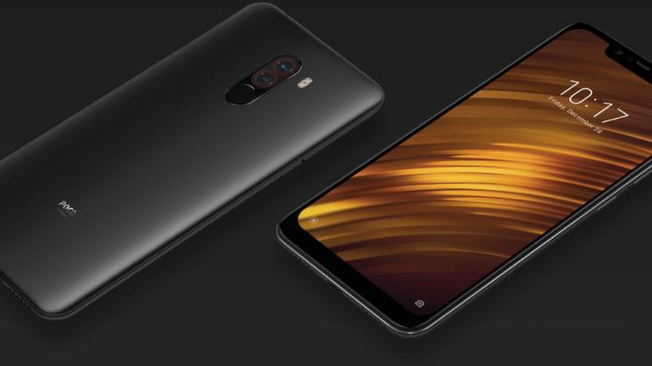 Smartfoni i ri i Xiaomi sfidon rivalët me një çmim të ulët dhe procesor të shpejtë