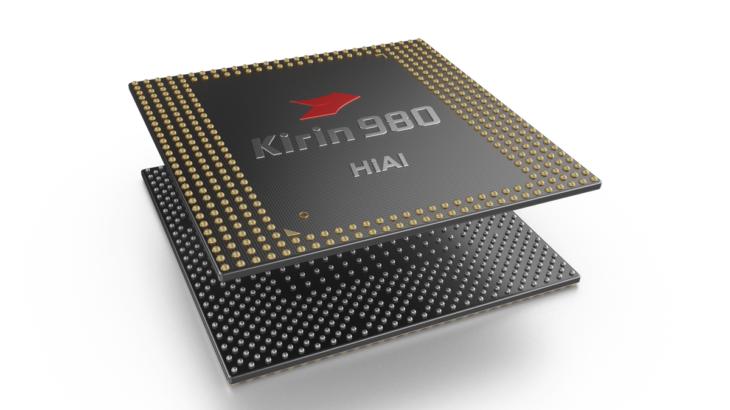 Më i shpejtë se Snapdragon 845, a është Huawei Kirin 980 procesori më i shpejtë në botë?