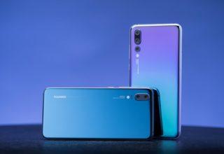 Huawei mashtron publikun në lidhje me performancën e telefonëve