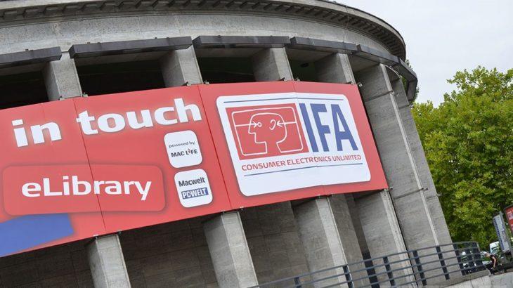 IFA 2018: Çfarë duhet të prisni nga ekspozita më e madhe e teknologjisë në Berlin