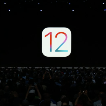 Apple tërheq iOS 12 Beta 7, probleme me performancën