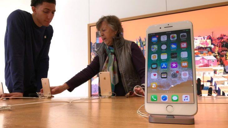 Tani është momenti më i keq për të blerë një iPhone të ri