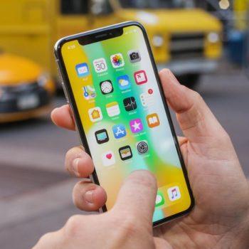 Apple zbulon datën e prezantimit të iPhone të rinj