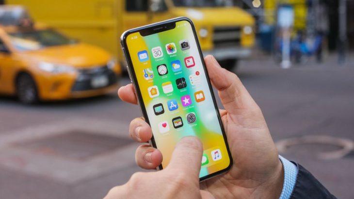 Kina ndalon shitjet e Apple iPhone pas padisë së Qualcomm