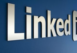 Microsoft integron Linkedin me Outlook dhe aplikacionet Office