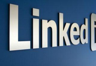 Microsoft integron Linkedin me Outlook dhe aplikacionet Office