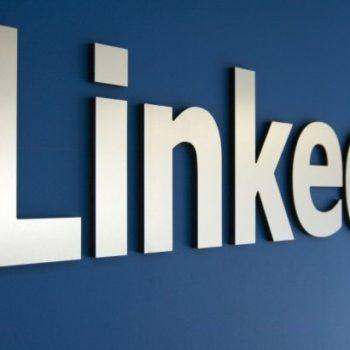 Ja se si të shkarkoni të gjitha të dhënat tuaja në LinkedIn