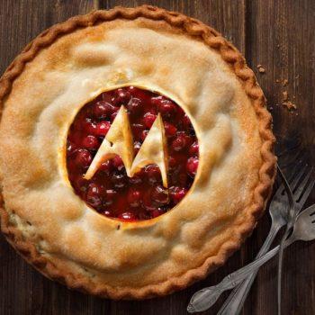 Android Pie po vjen në tetë telefona Motorola